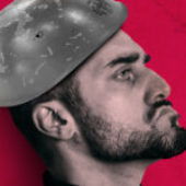 Daniele Fabbri – Fascisti su Tinder | Comedy Golden