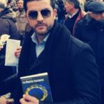 La Matrix Europea, dal sogno all'incubo