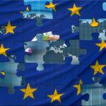 Quale futuro per l'Europa?