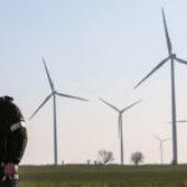 La nuova sensibilità ecologica. La lezione di Greta Thunberg