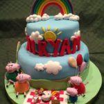 MANIFESTO CONTRO IL CAKE-DESIGN