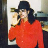 È giusto boicottare Michael Jackson?