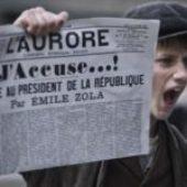 Venezia 76 e quei riflettori su Polanski