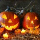 Consigli per Halloween con i nuovi horror