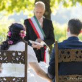 Matrimonio Intimo, come organizzarlo