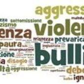 Il professore umiliato a Lucca e le superflue chiose sulla responsabilità di scuola e famiglia