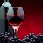 Vino rosso a digiuno
