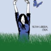 Silvia (non) è libera