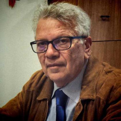 Pietro Panzarino