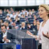 Emergenza climatica in agguato Intesa piena tra Parlamento e Commissione
