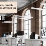 Smart Working & CoWorking: soluzioni per un futuro professionale sostenibile