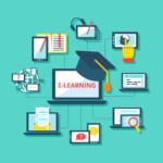 e-learning: i vantaggi della didattica a distanza