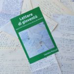 Lettere di gioventù - Dagli amici di penna all'era dei social network