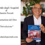 """Presentazione del libro """"Il mondo degli Acquisti"""""""