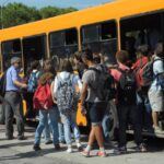 Il trasporto pubblico è sul banco degli imputati