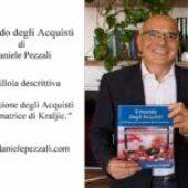 """La gestione degli Acquisti con la matrice di Kraljic. Da """"Il mondo degli Acquisti"""""""