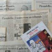 """""""La Scuola"""" Autore Daniele Pezzali, racconto tratto da """"Lettere di gioventù"""""""