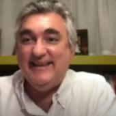 Omaggio al dott. Giuseppe De Donno