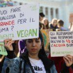Fridays For Future Italia, cambiamo il punto 3