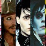 The Lone Ranger e il fattore Johnny Depp