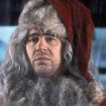 """Alboreto is nothing"" e i film di Natale"