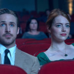 Il cinema spiegato: La La Land