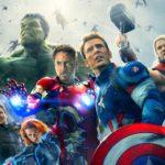 Sono elitari i supereroi?