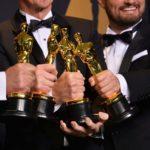 Il nuovo Oscar