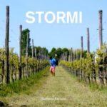 Stormi, storie di migranti e accoglienza nel vittoriese