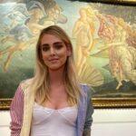 Supportate l'arte e smettetela di criticare la Ferragni