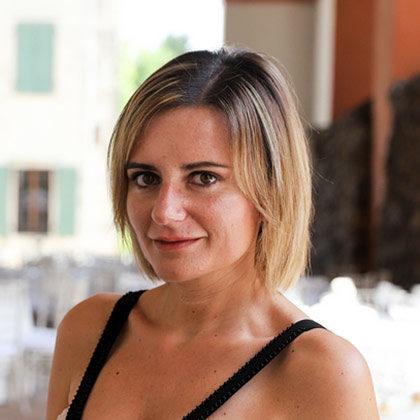 Alice Zielo