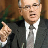"""I """"non"""" Presidenti dell'Unione Sovietica"""